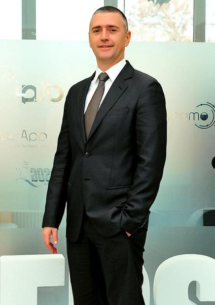 Igor Fedulov